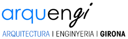 Arquitectura | Enginyeria | Girona