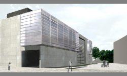 Projecte de teatre a Sant Boi de Llobregat